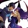 soulfulsin's avatar