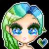 SoulfulWingedOne's avatar