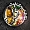SoulfuricStudios's avatar