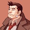 SOULGAS's avatar