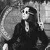 soulgatherer666's avatar