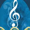 soulgem69's avatar