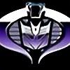 Soulgeyser's avatar