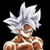 SoulGon's avatar