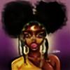 soulgrrl's avatar
