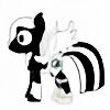 SoulHarmonyMLP's avatar