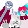 Souliar-Ghoen's avatar