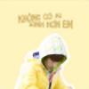 Soulie2k2's avatar