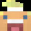 soulie7's avatar
