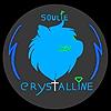 SoulieCrystalline's avatar