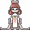 Soulimun's avatar