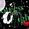 Soulinanight's avatar