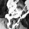 SoulingSM's avatar
