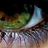 soulisland's avatar