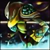 Soulistice's avatar
