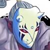 souljoer00's avatar