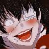 souljpl's avatar