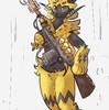SoulKaneki's avatar