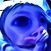 soulkeeper13's avatar