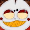 Soulkey1234's avatar