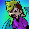 soulkidstar's avatar