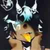 SoulKingXenolith's avatar