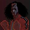 SoulkissArt's avatar