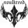 soulkruise's avatar
