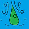 soulleader6's avatar
