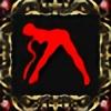 soulless-design's avatar
