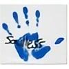 Soulless95's avatar