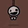 SoullessApophis's avatar