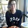 SoullessDream's avatar