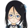 SoullessIceDreamer's avatar