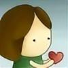 soullesslupe's avatar