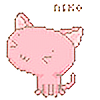 Soullesssacrifice's avatar