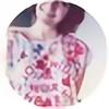 SoulLostAtSea's avatar