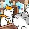 soullover9's avatar
