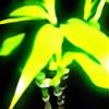 soullpowerr's avatar