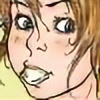 Soullu's avatar
