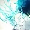 Soulluvr's avatar