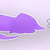SoullyAj's avatar