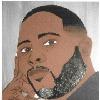 soulman1964's avatar