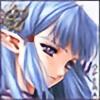 Soulmana's avatar