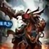 Soulmangler's avatar