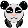 soulmankicks's avatar