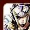 soulmate0's avatar