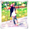SoulMateDiner's avatar