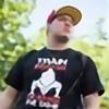 SoulmatiK's avatar