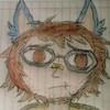 soulmax123's avatar